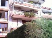 Appartamento residenziale - Villaricca (NA)