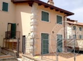 Apartment in CETONA-Lotto 4 aircraft for sale