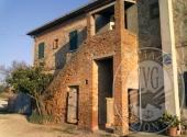 apartment for sale in TORRITA DI SIENA