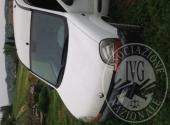 002 AUTOCARRO RENAULT KANGOO