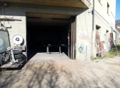 Workshop in Loro Ciuffenna-for sale