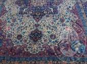 Fall. n. 16/2011 - N. 23 tappeti orientali (persiani, cinesi, anatolici) anche antichi, di diversa epoca, misura, provenienza e stato
