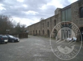 Factory in COLLE VAL d'Elsa for sale