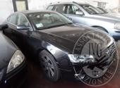 Audi A5  tg. EB326ZN