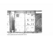 Immagine di 1- container 4961