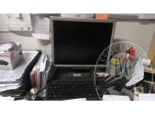 Immagine di Elettronica ed elettrodomestici