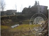 Piena propriet�di terreno sito in Fiorano Modenese (MO), Via Cameazzo.