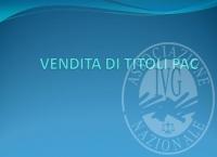 VENDITA DI TITOLI PAC (1).jpg
