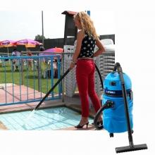 Aspiratori aspiratori per pulizia piscine e stagni - Aspiratore per piscina ...