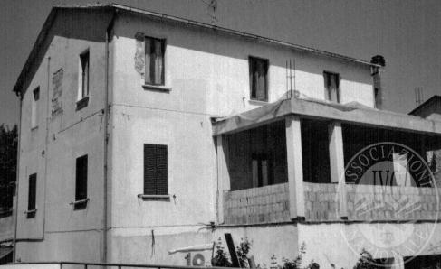 Immagine di SPOLETO (PG) LOCALITA' PONTE BARI 85 LOTTO 2