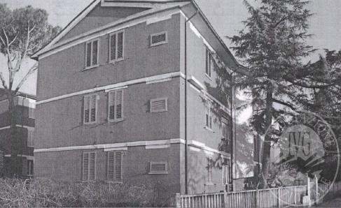 Immagine di FOLIGNO (PG) VIA TRASIMENO N. 27