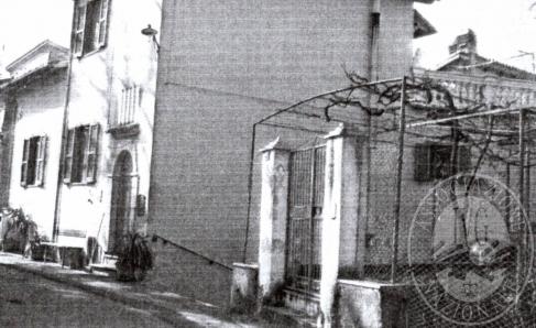 Immagine di NORCIA (PG) VIA CONTE ROSSO 69 - FRAZIONE PIEDIRIPA