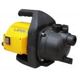 Pompa sommersa - EG-P 3600