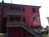 Lotto A: piena proprieta' di appartamento e pertinenze in Sissa - Trecasali