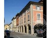 Lotto 4: piena proprieta' appartamento pertinenza in Soragna