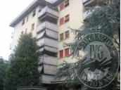Piena proprieta' di appartamento pertinenze in Parma