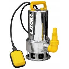 Pompa sommersa - EDS-M 15000